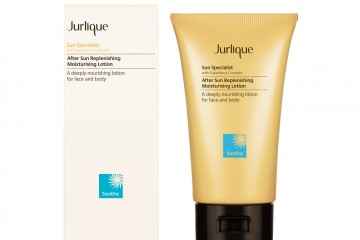JURLIQUE_150ml_SUN_After Sun Lotion