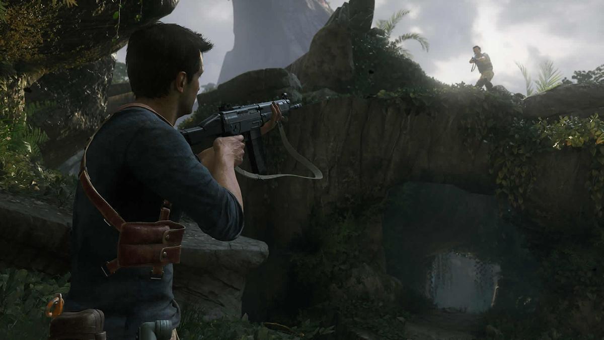 Uncharted-4_drake-aiming-at-enemy2