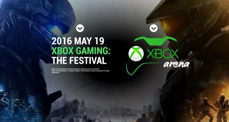 Xbox-Arena-Party-1-1024x736