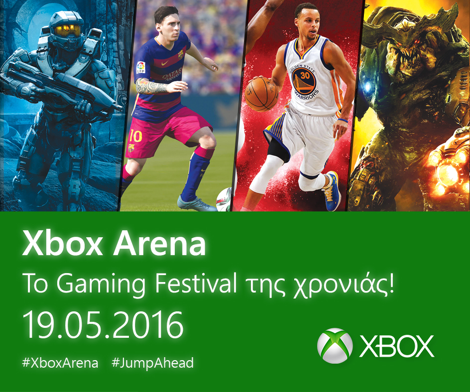 Xbox_Arena_Facebook_Post_2