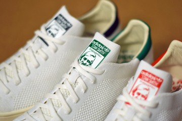 Stan Smith Archives | Thats Life. Life as it is!