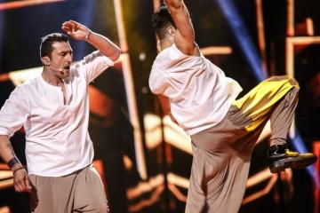 argo-eurovision