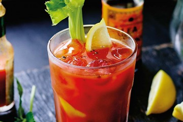 bloody mary1