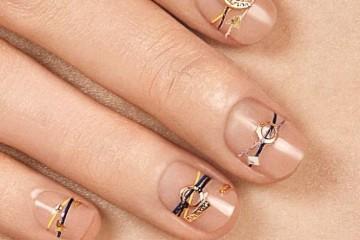 bracelet-nails