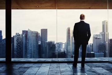 businessman-pano_37908
