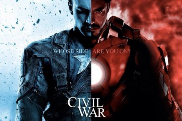 civil-war-640x427