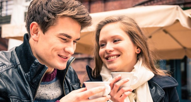 Κορυφαίες γνωριμίες και ιστολόγια σχέσεων