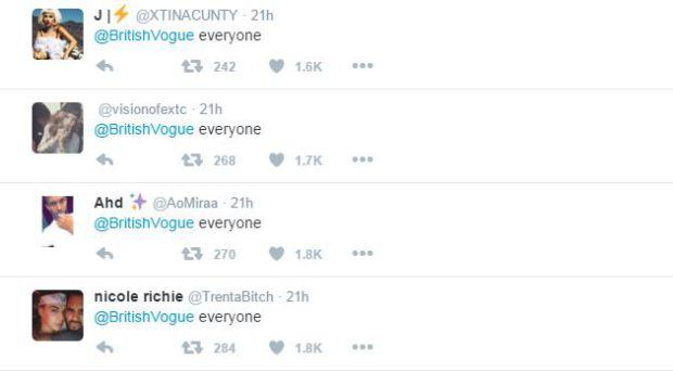 everyone-twitter