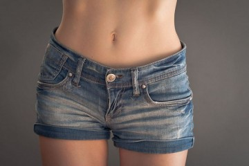 loose-belly-fat