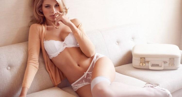 www. βίντεο σεξ