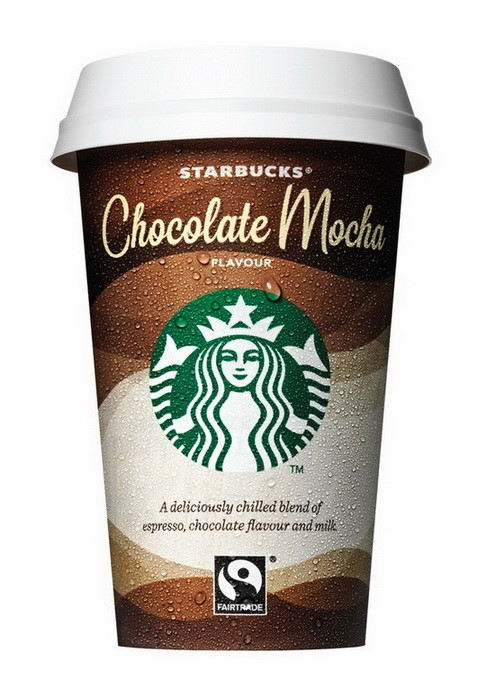 thumbnail_Starbucks Chilled Chocolate Mocha