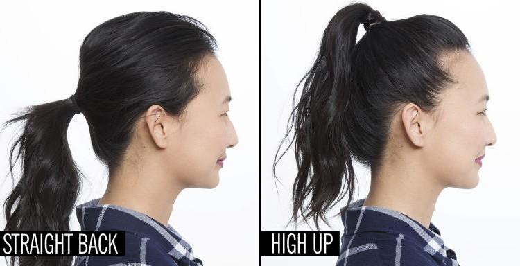 μαλλιά1