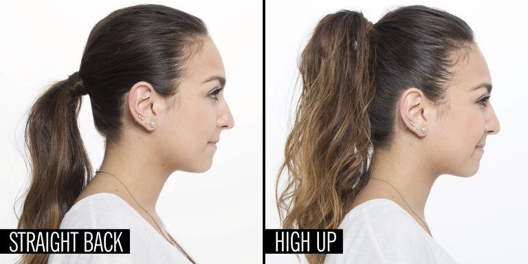 μαλλιά10
