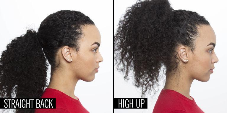 μαλλιά8