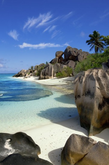1463059752-anse-source-dargent-seychelles