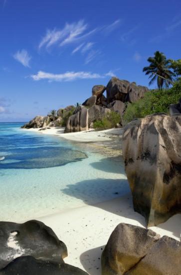 1463059752-anse-source-dargent-seychelles