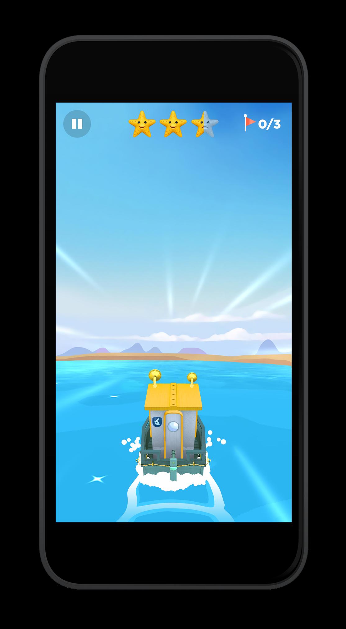 COSMOTE-Sea-Hero-Quest-Anoia-3