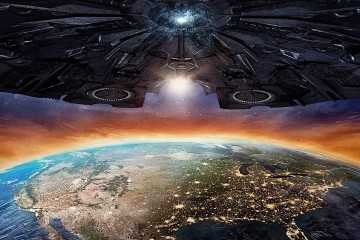 Independence Day- Resurgence1