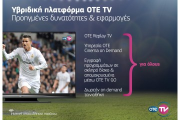OTE-TV-Hybrid-Migration-2