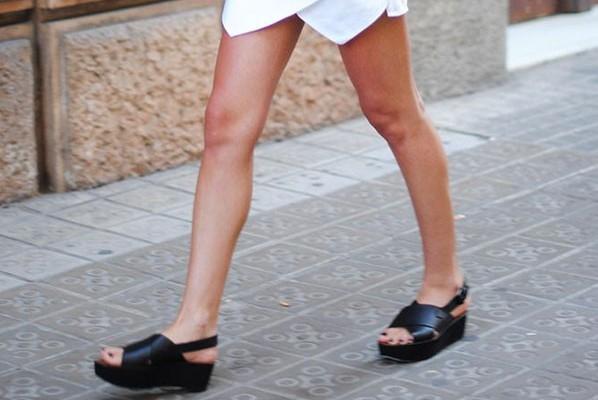 Platform-Sandals-Street-Style-1-wardrobelooks1-e1410170186247