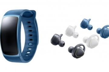 Samsung-New-Gear