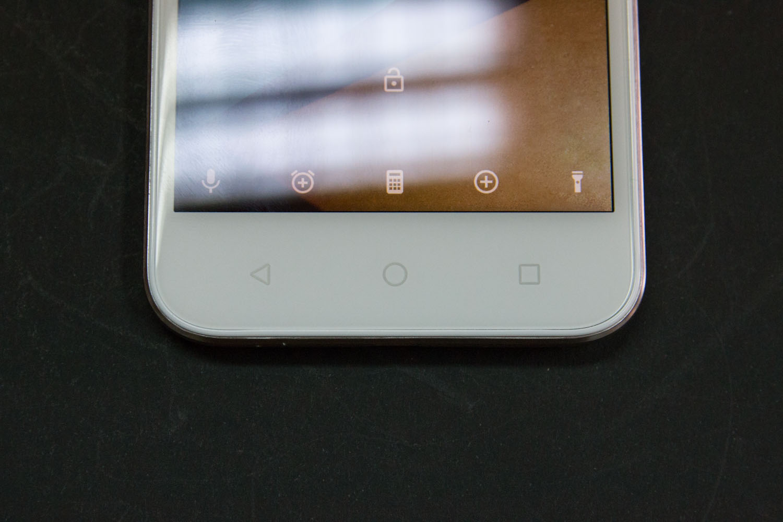 Vodafone Smart Prime 7 (1)