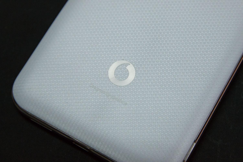 Vodafone Smart Prime 7 (6)