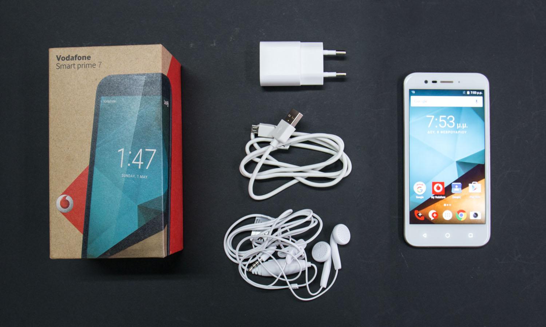 Vodafone Smart Prime 7 (8)