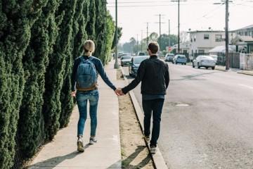 couple-love-stret