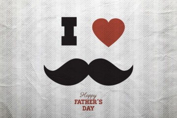 fathers_day_2-wallpaper-1280x1024