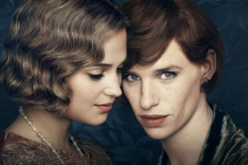 gs_danishgirl2