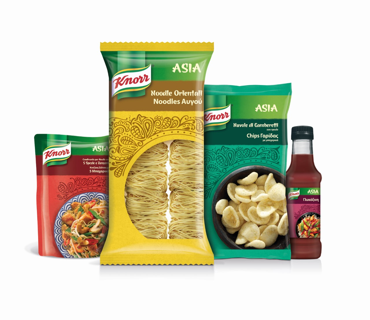 thumbnail_Σειρά Knorr Asia