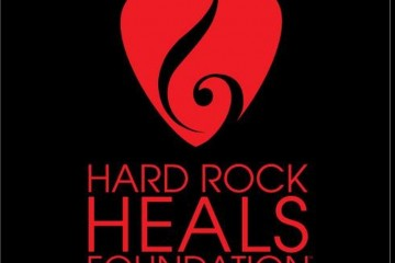 thumbnail_Hard Rock Heals Foundation_Love.Amplified (2)