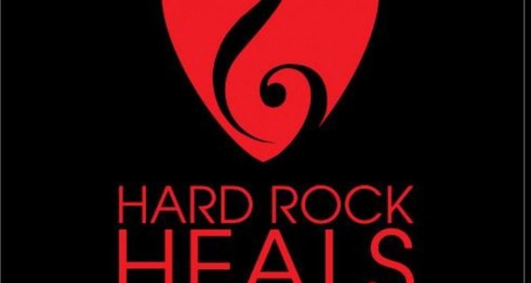 thumbnail_Hard Rock Heals Foundation_Love.Amplified (2)