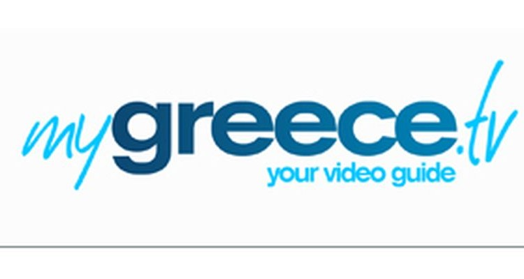 thumbnail_LOGO1_mygreece_300X150