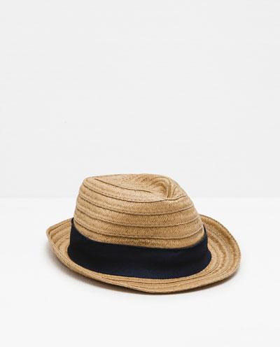 e6c8b79127d Tα must have ανδρικά καπέλα που πρέπει να έχεις το καλοκαίρι ...