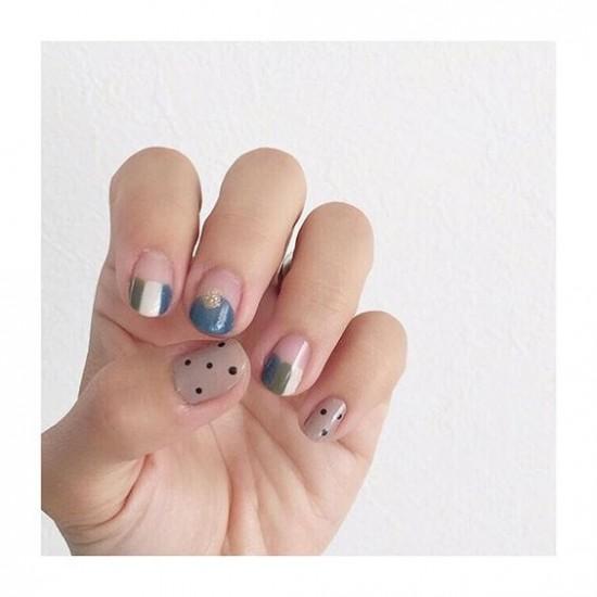 νύχια2