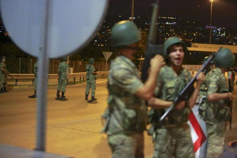 τουρκία1