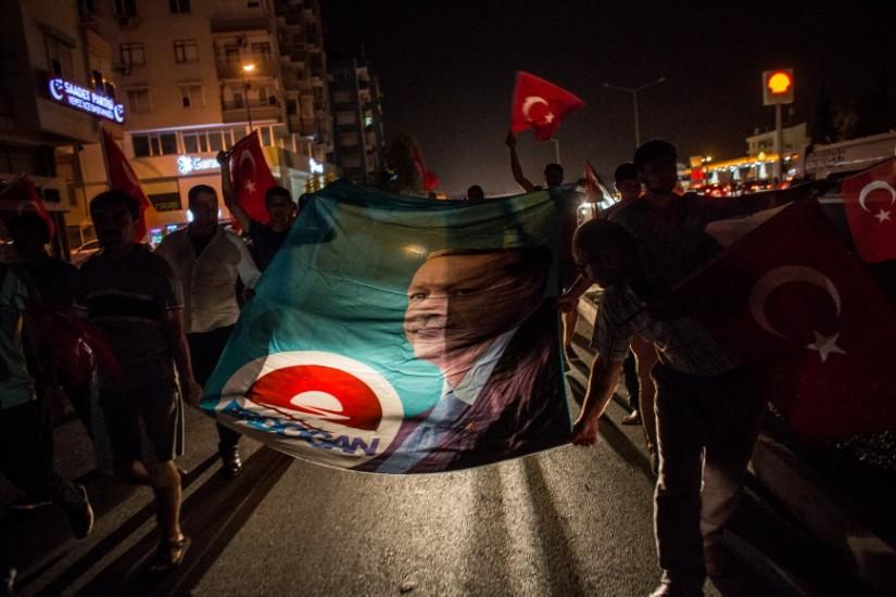 τουρκία2
