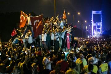 τουρκία4