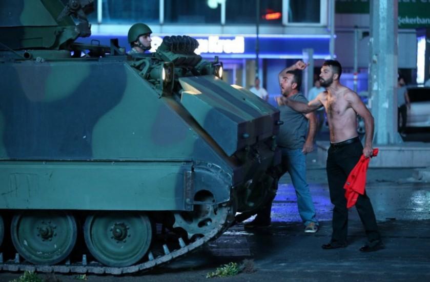 τουρκία5