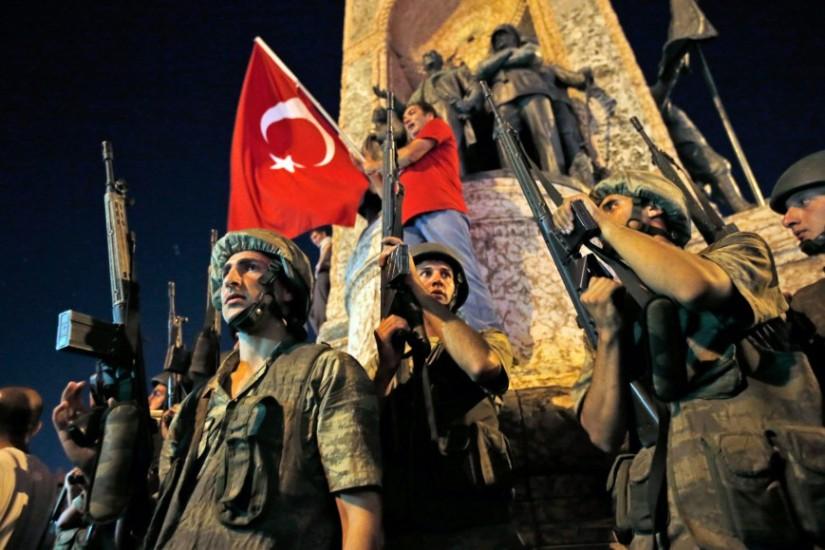 τουρκία6