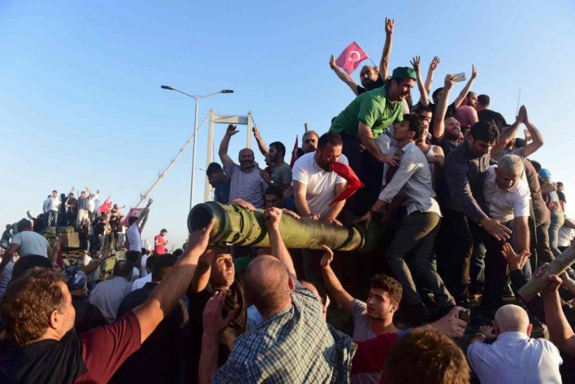 τουρκία8