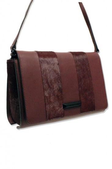 τσάντα1