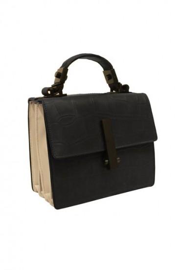 τσάντα3