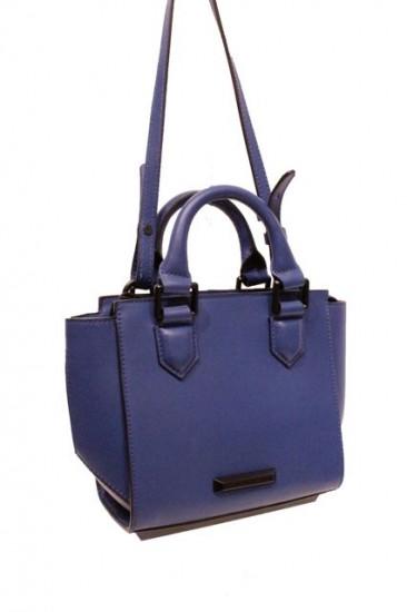 τσάντα4