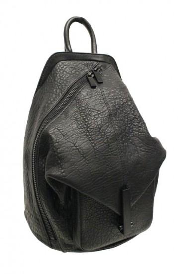 τσάντα5