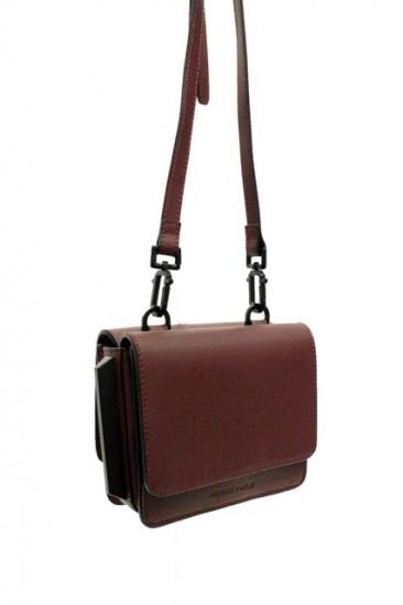 τσάντα6