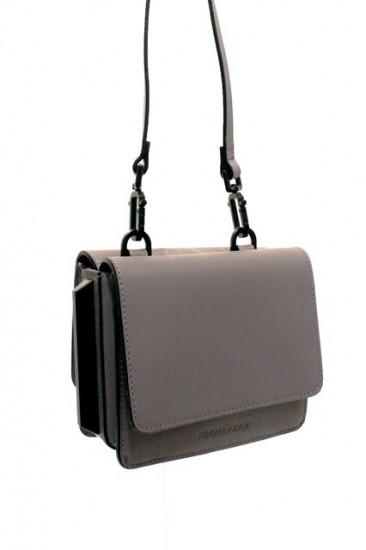τσάντα7