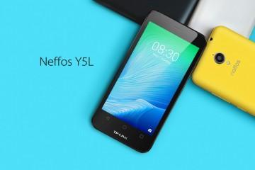 Neffos1